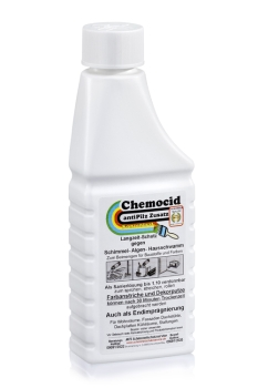 Chemocid AntiPilz Disinfection / Concentrate / Alcohol-free