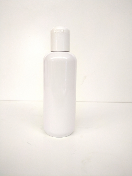 300 ml bottle with a spray cap